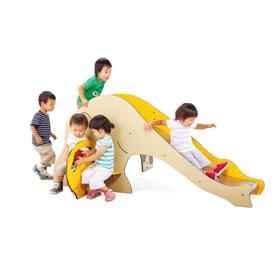 幼児向け遊具