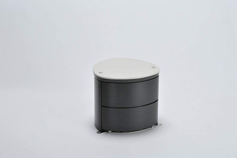 BB004A-SM-NA-SG かまどスツール