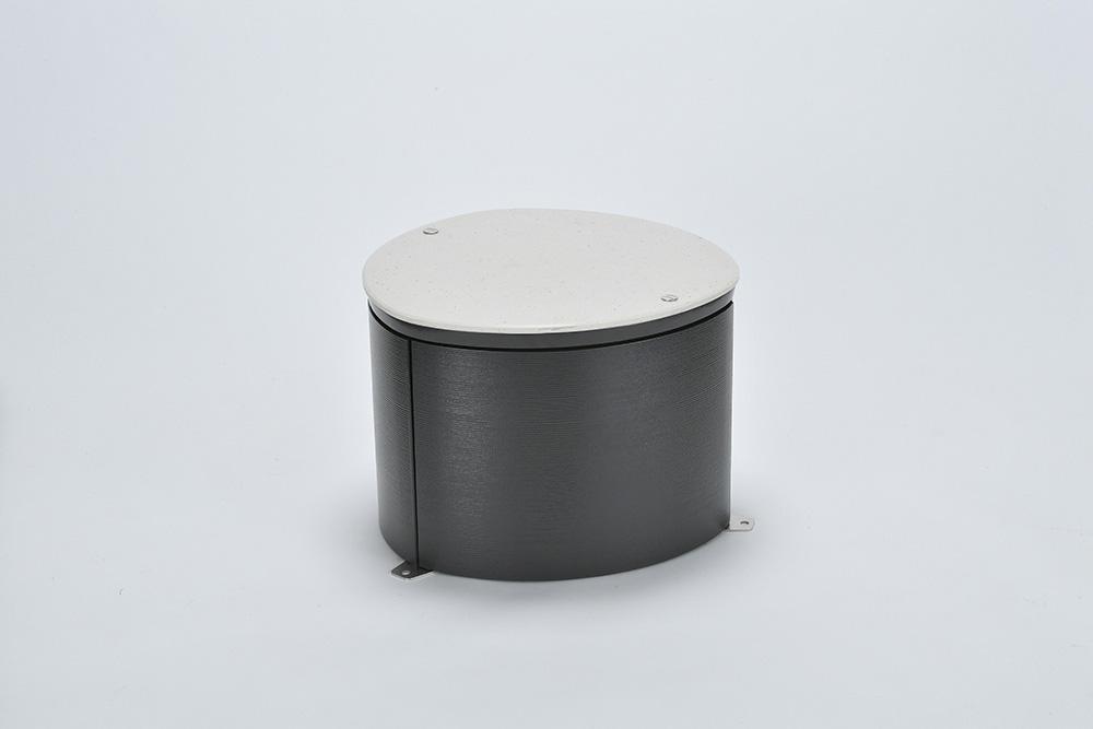 BB005A-SM-NA-SG トイレスツール