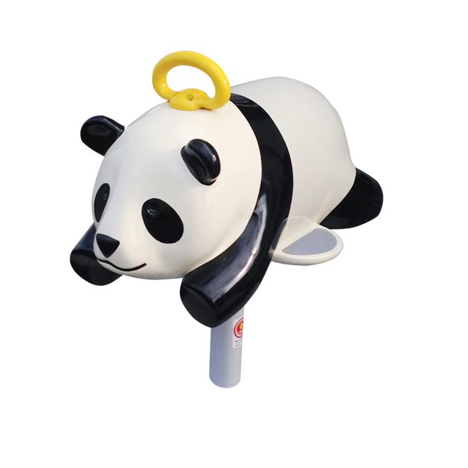CP-01400 リトルポップ パンダ