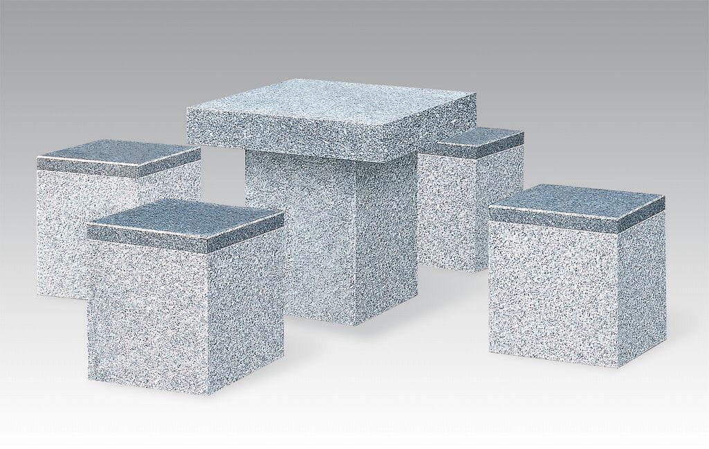 EX-16061 テーブル