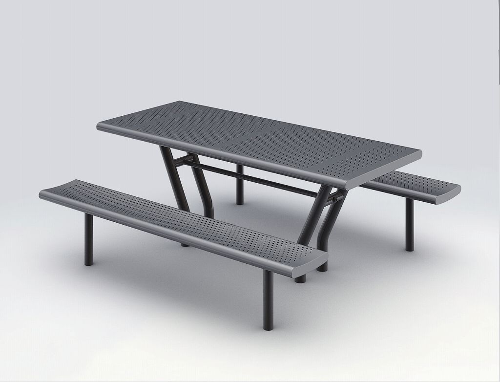 EX-16063 テーブル