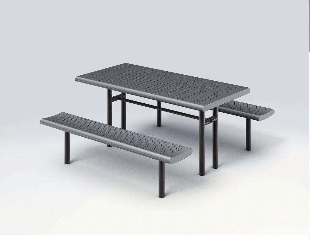 EX-16064 テーブル