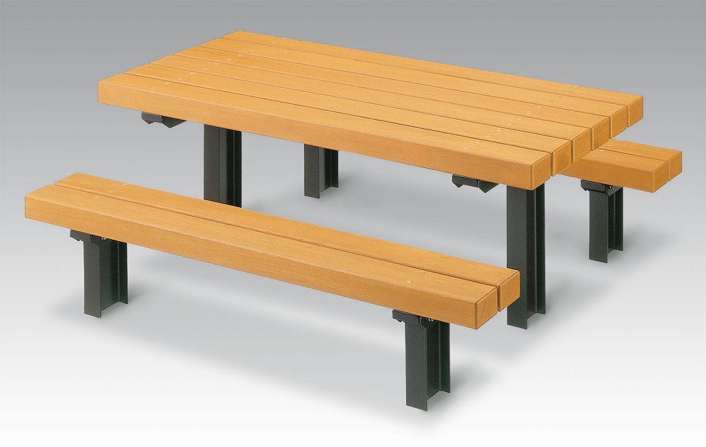 EX-16390WM テーブル