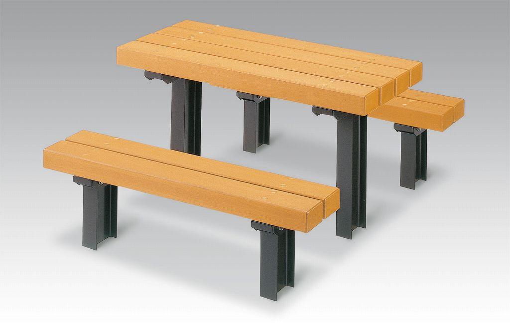 EX-16391WM テーブル
