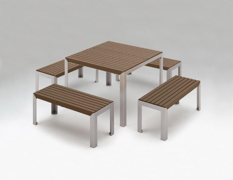 EX-16651C2 テーブル