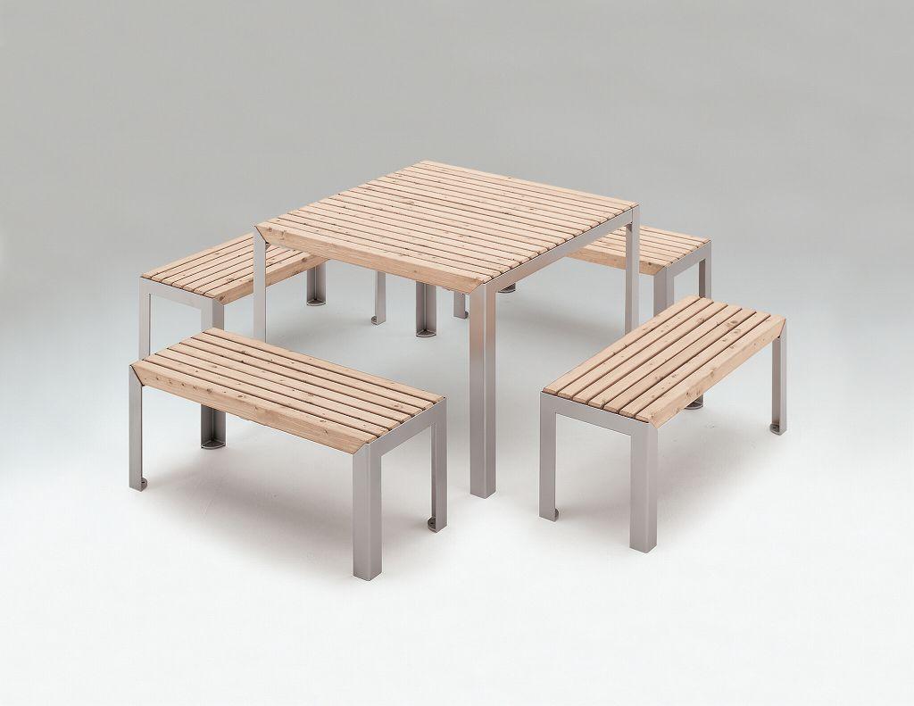 EX-16651H テーブル