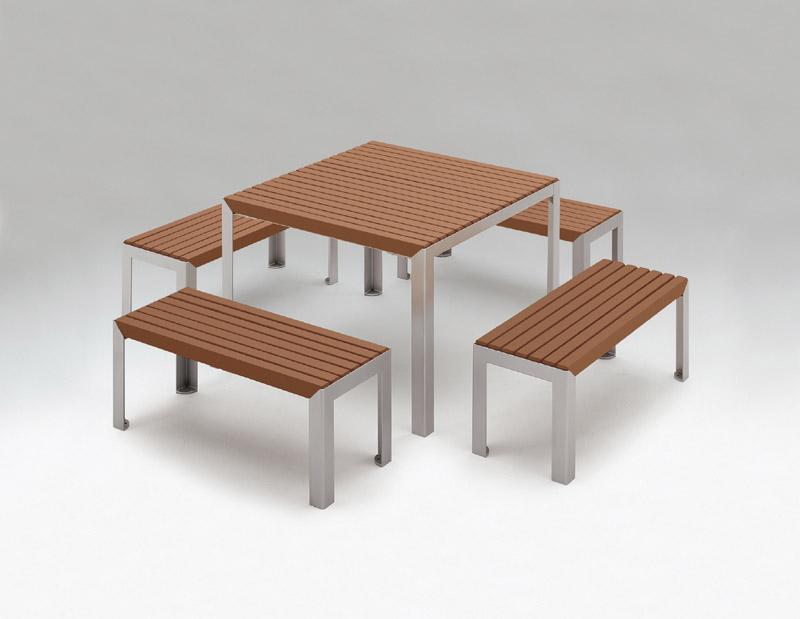 EX-16651K2 テーブル