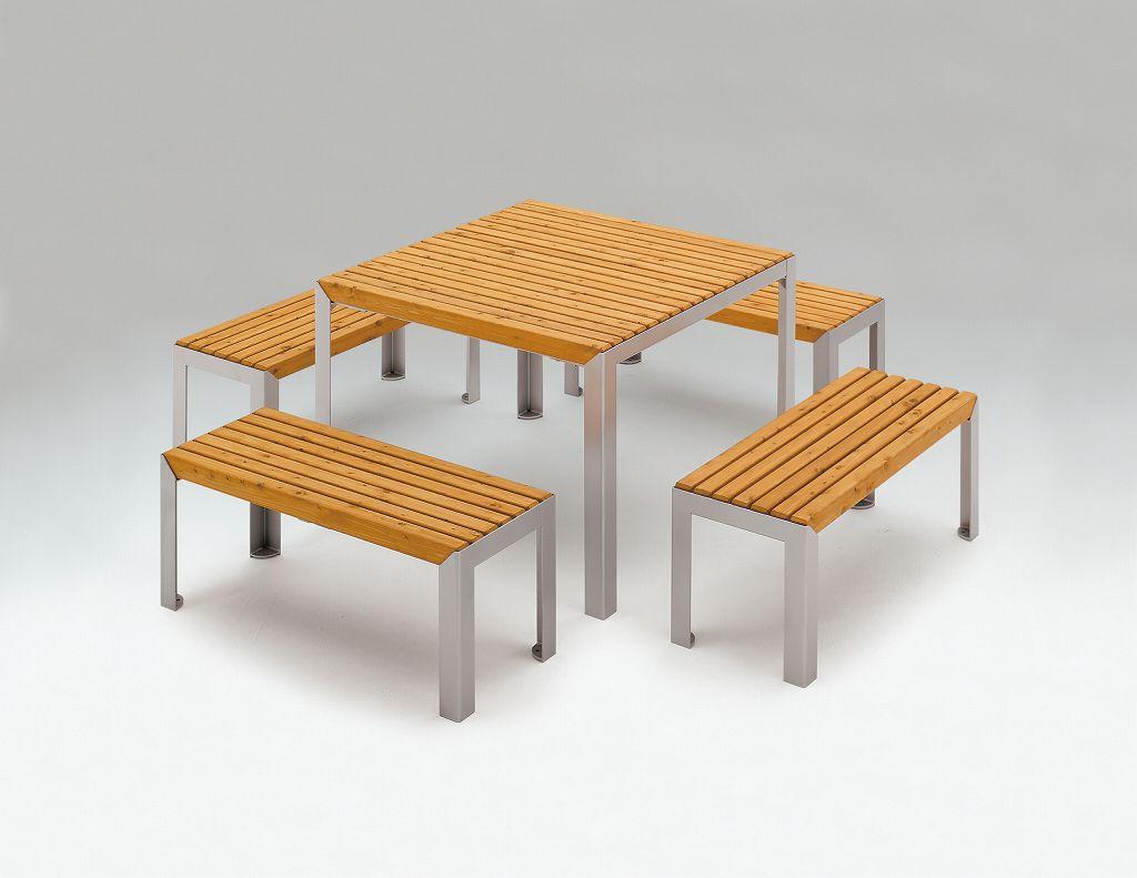 EX-16651WM テーブル