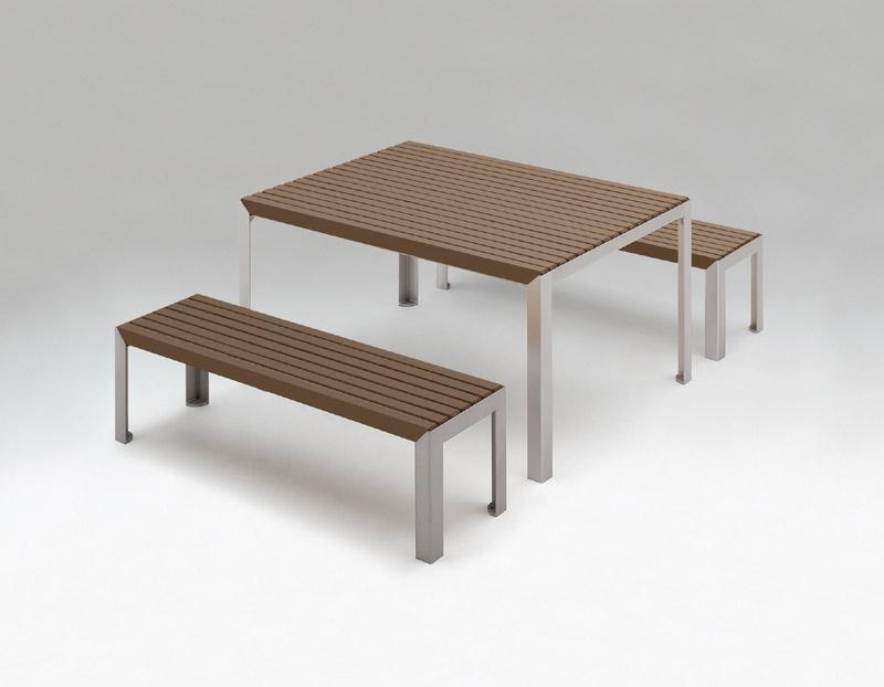 EX-16655C2 テーブル