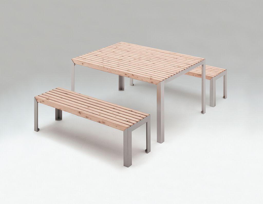 EX-16655H テーブル