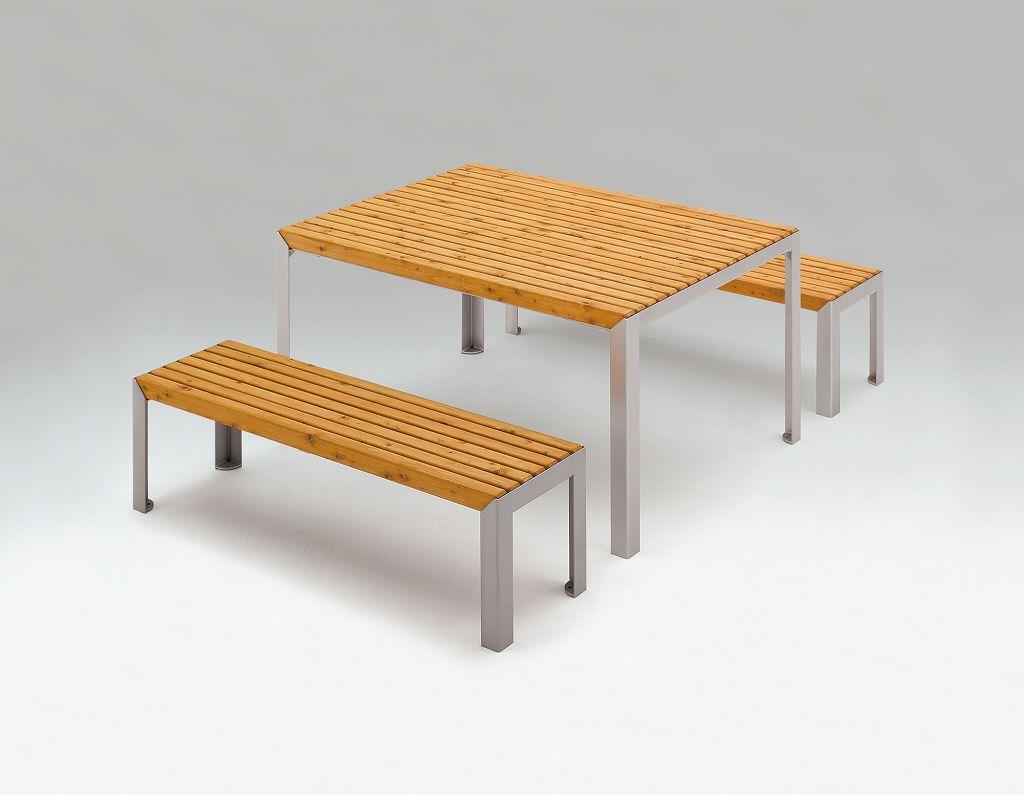 EX-16655WM テーブル