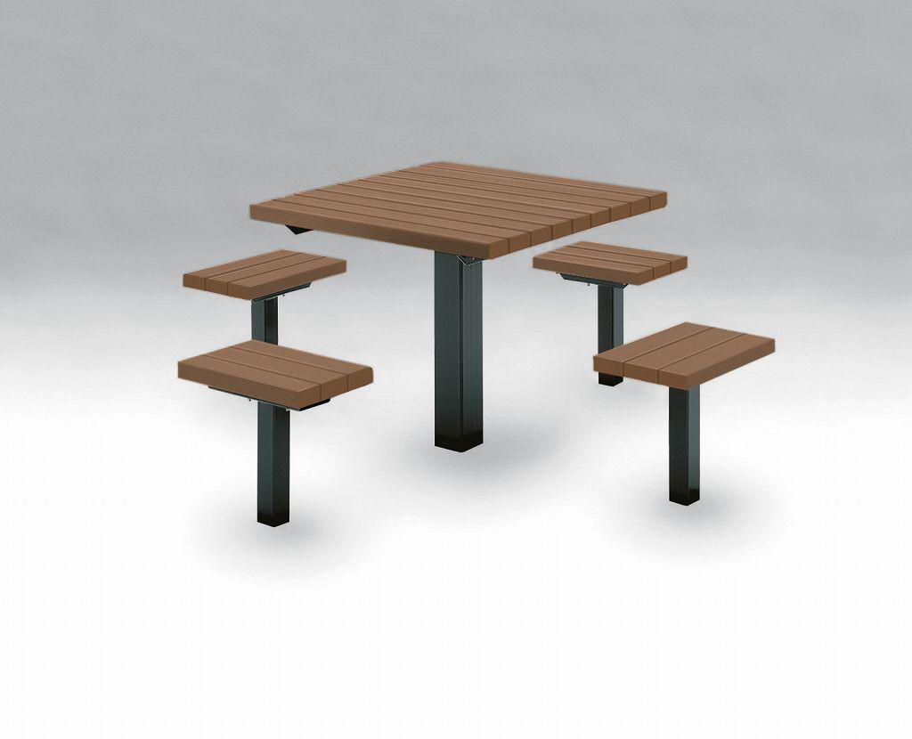 EX-16700C2 テーブル