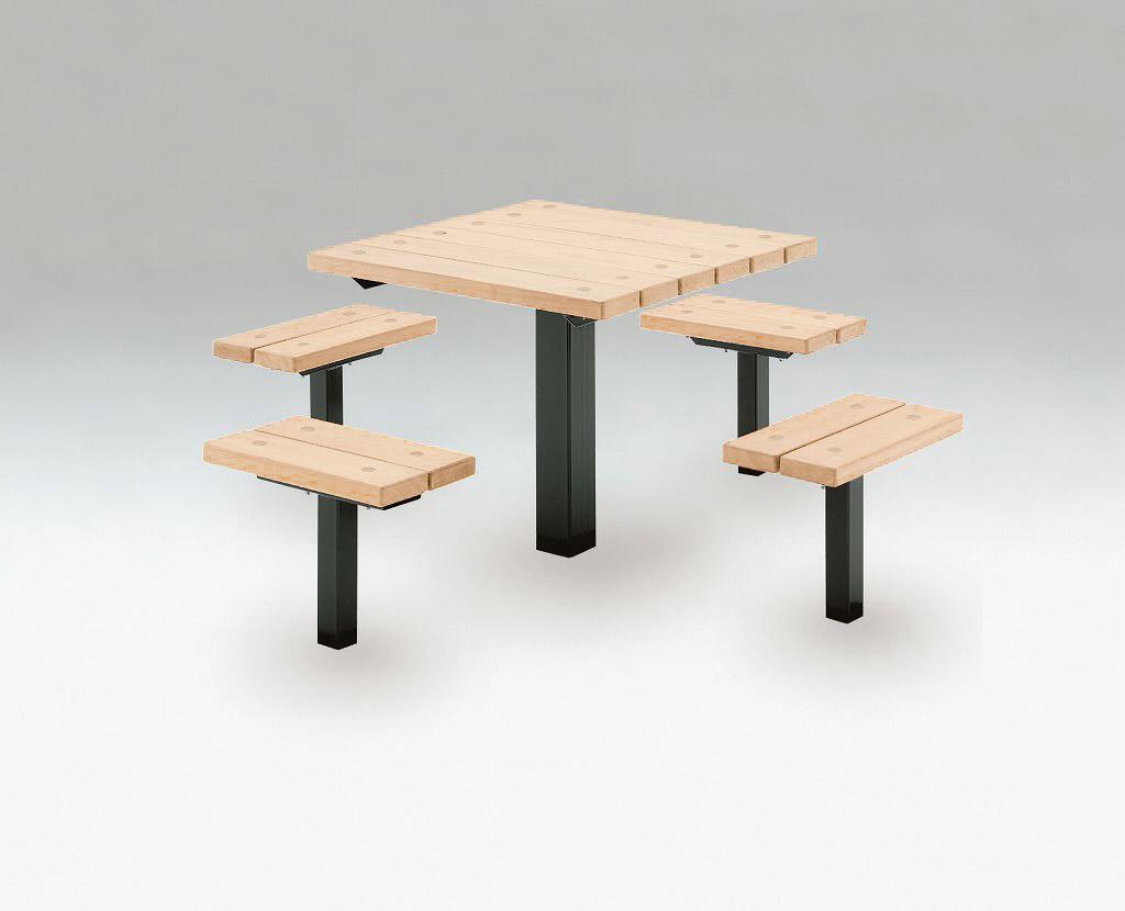 EX-16700H テーブル