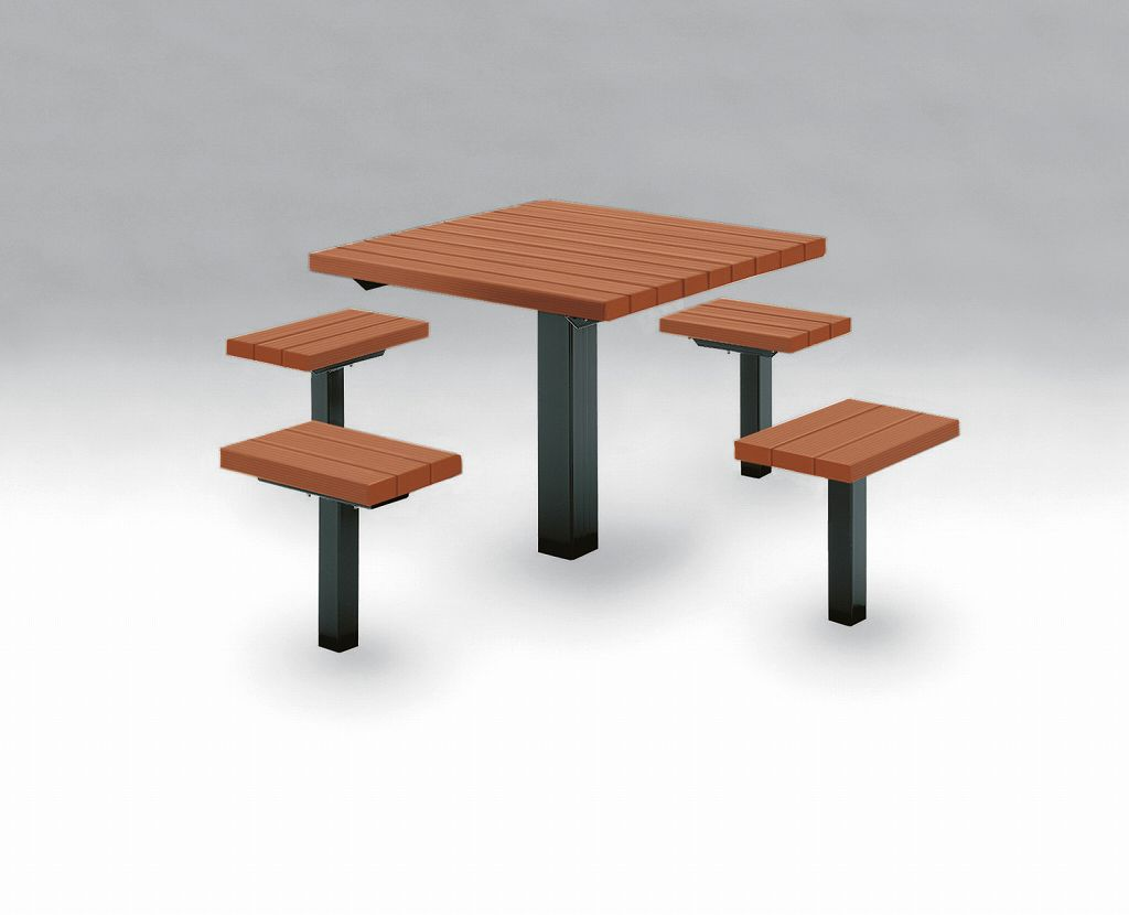 EX-16700K2 テーブル