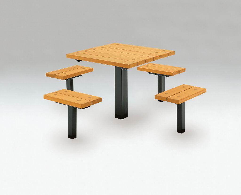 EX-16700WM テーブル