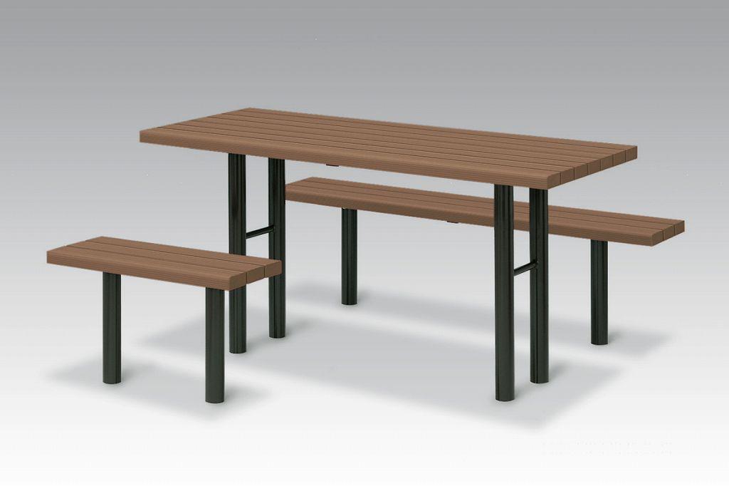 EX-16780C2 テーブル