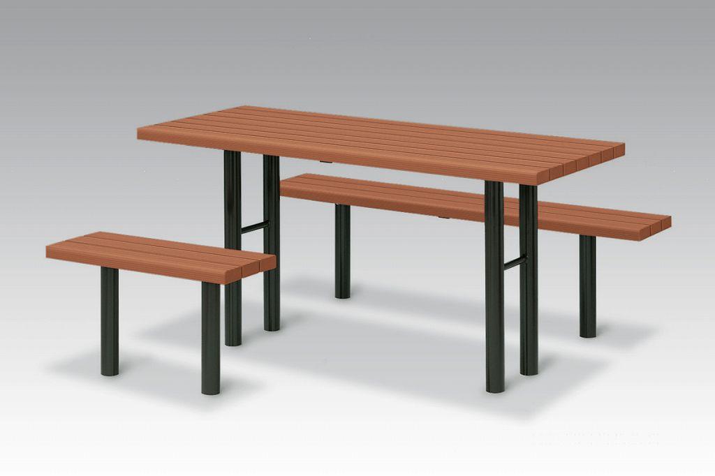EX-16780K2 テーブル