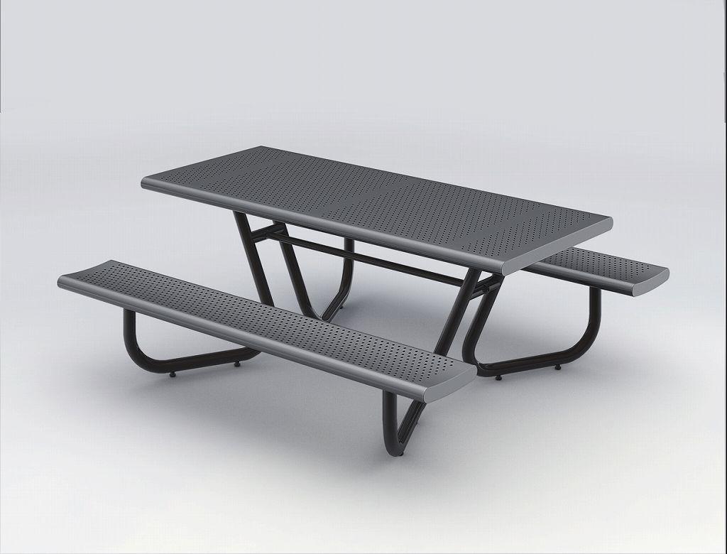 EX-17063 ピクニックテーブル
