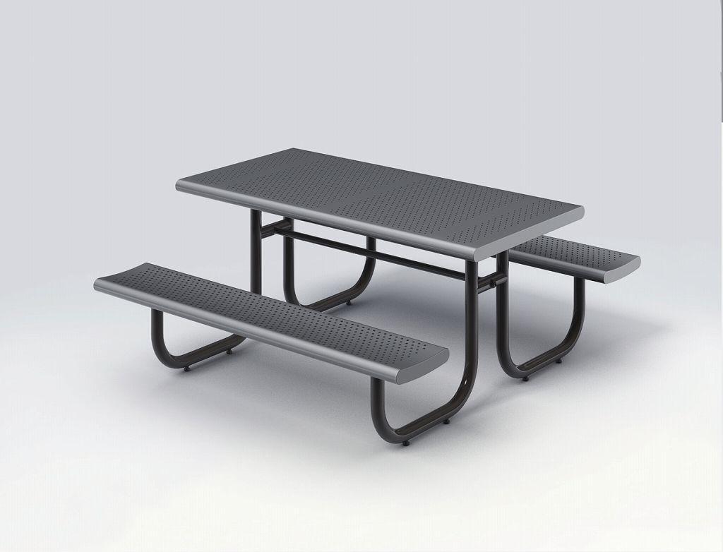 EX-17064 ピクニックテーブル