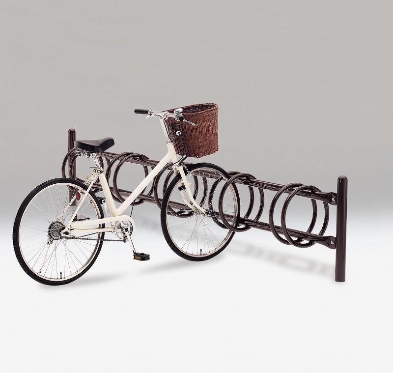 EX-71472 自転車ラック