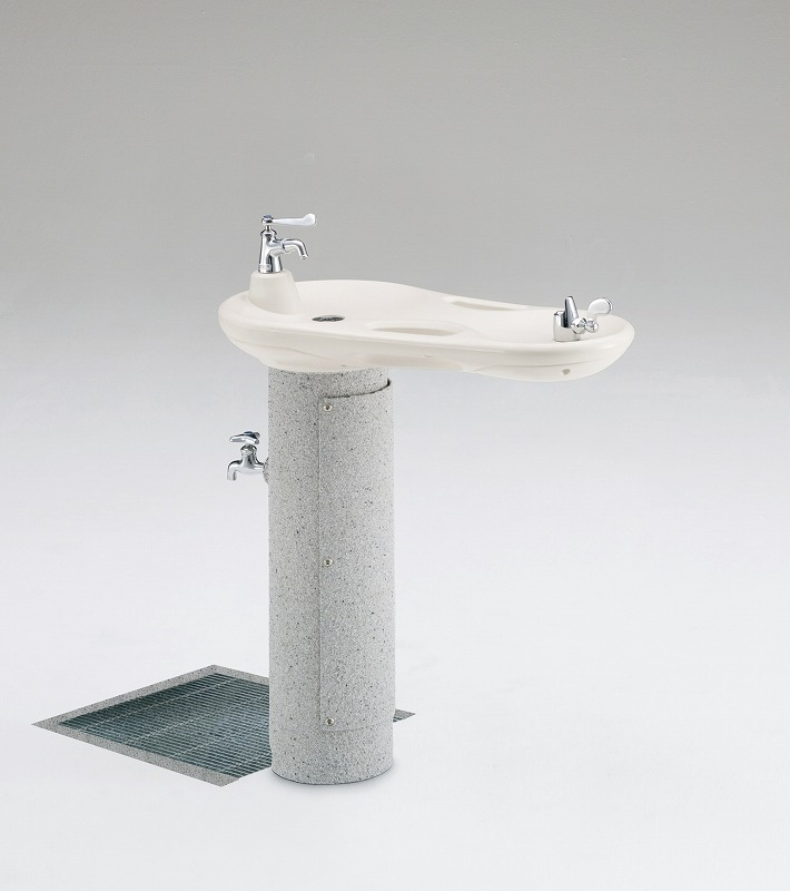 EX-84191AB 水飲み