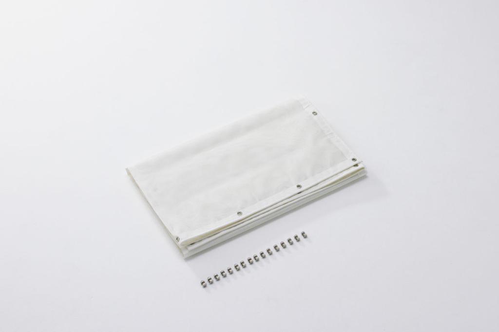 EX-99038 遮光テントオプション