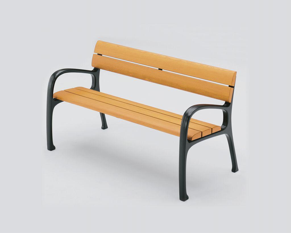 MK001A-SM-00-WM モダンクラシカル