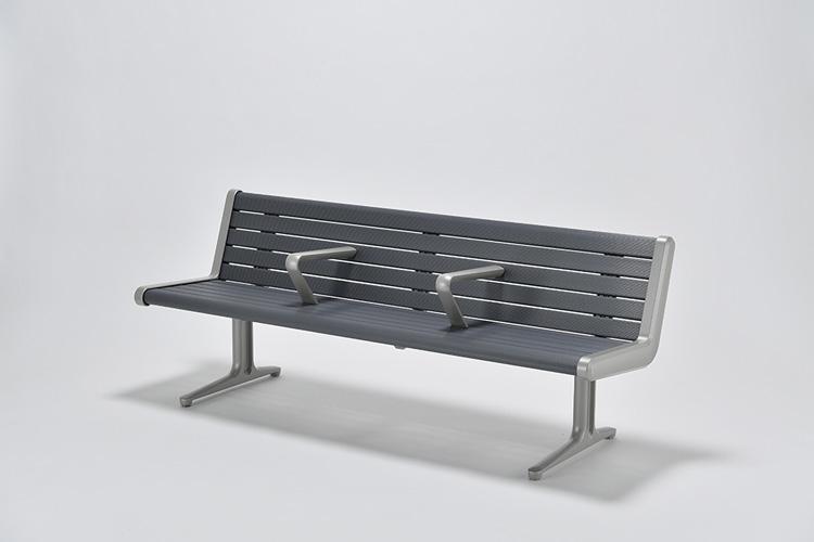 RV001A-SM-H2-GR リヴェルデ