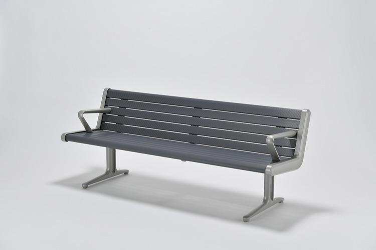 RV001A-SM-HS-GR リヴェルデ