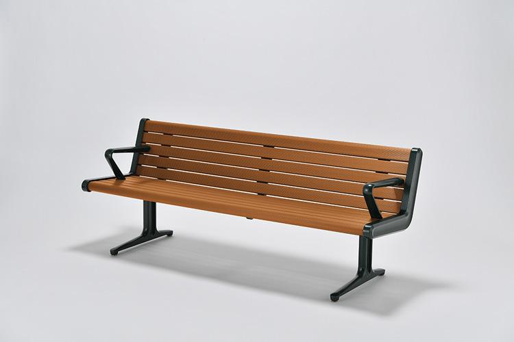 RV001A-SM-HS-RD リヴェルデ