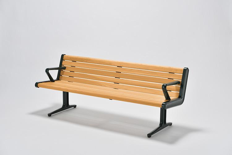 RV001A-SM-HS-WM リヴェルデ
