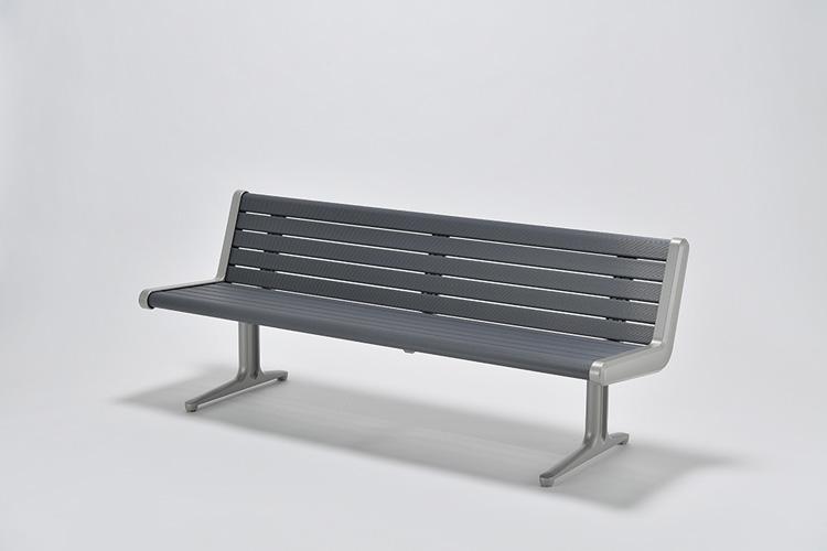 RV001A-SM-NA-GR リヴェルデ