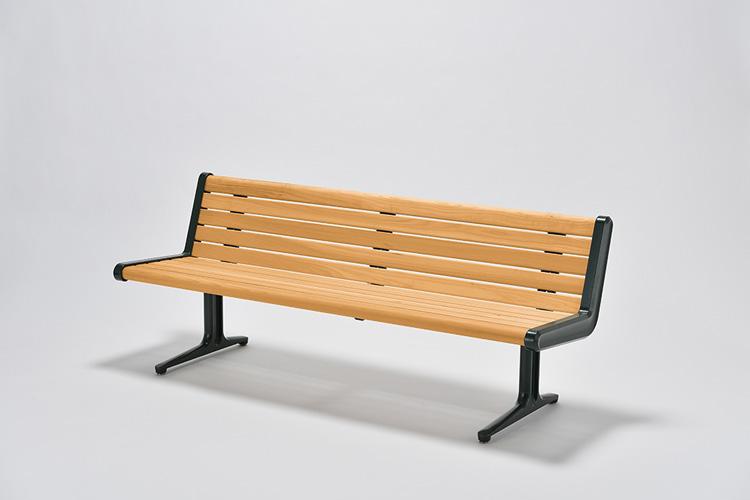 RV001A-SM-NA-WM リヴェルデ