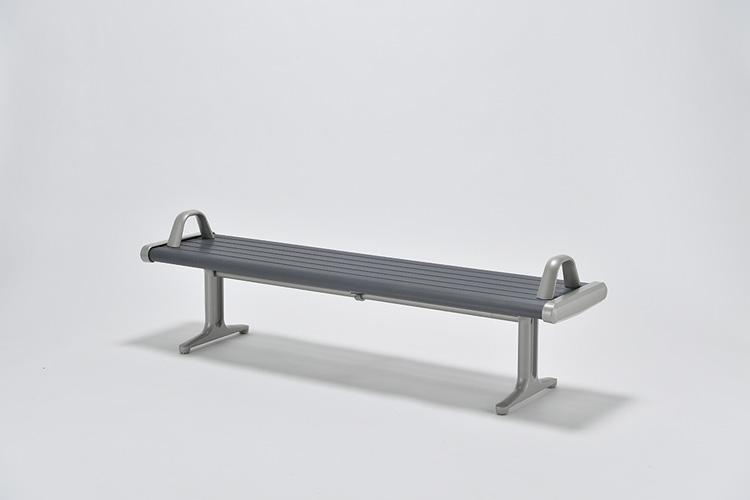 RV002A-SM-HS-GR リヴェルデ