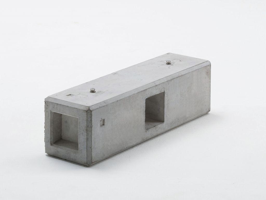 SF-00002 専用PC基礎