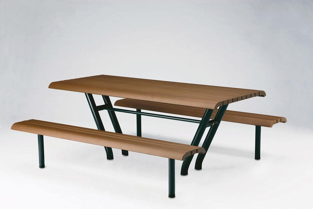 SF-16001C2 テーブル