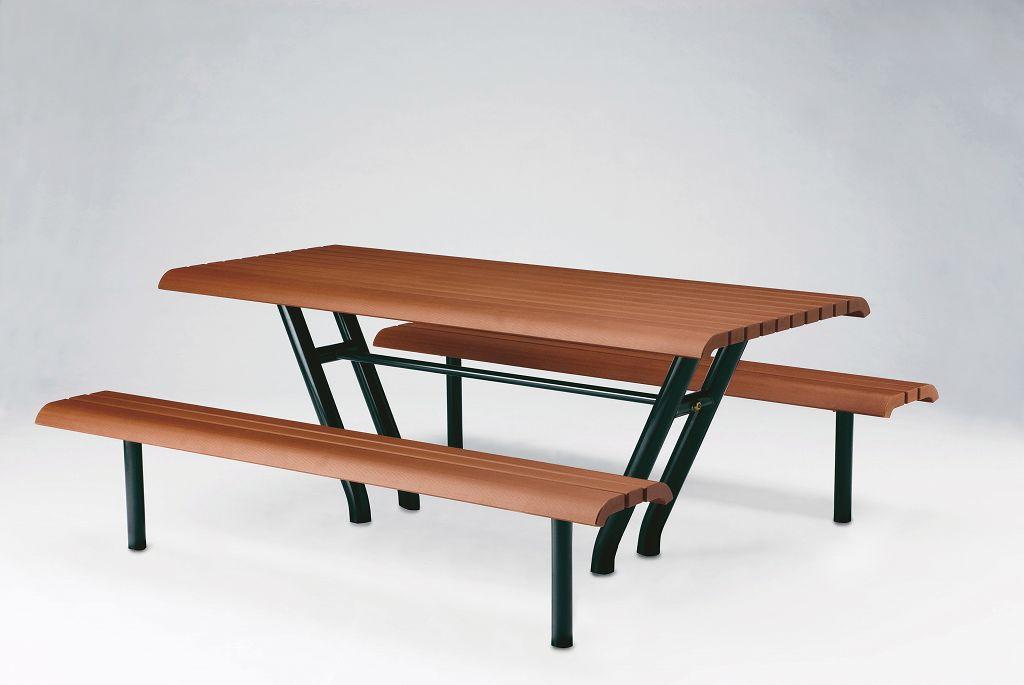 SF-16001K2 テーブル