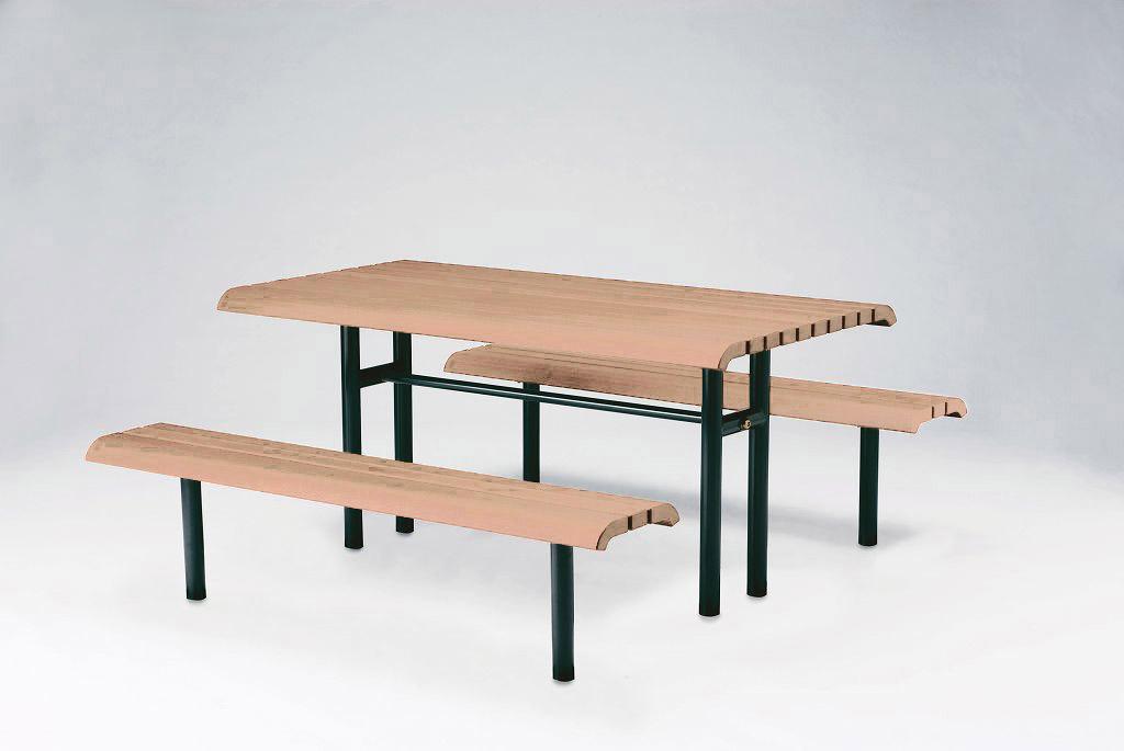 SF-16002H テーブル