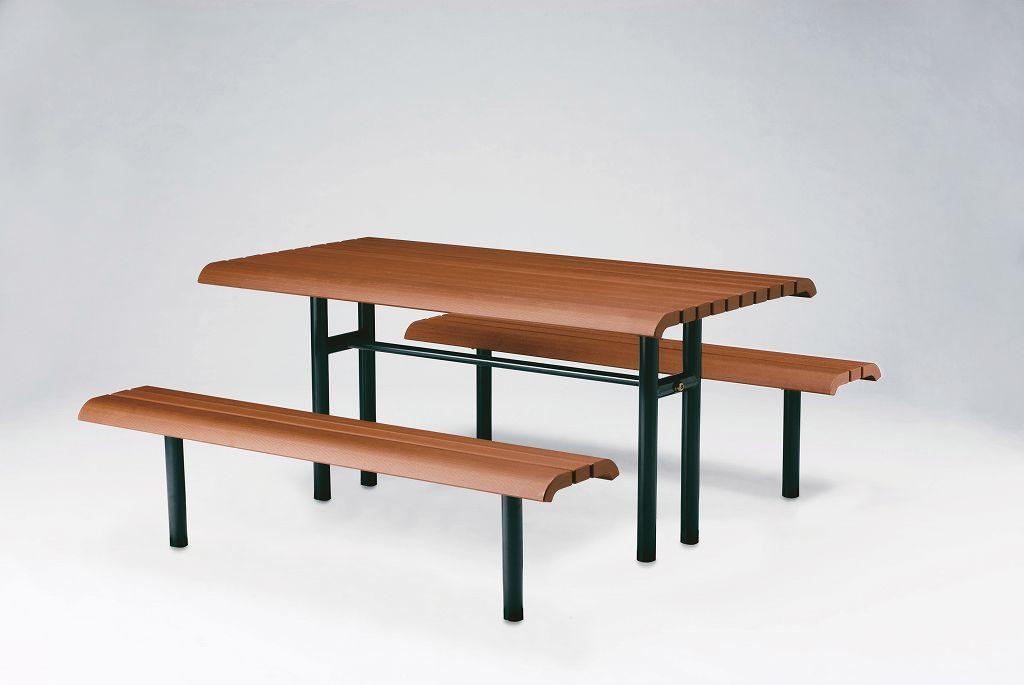 SF-16002K2 テーブル