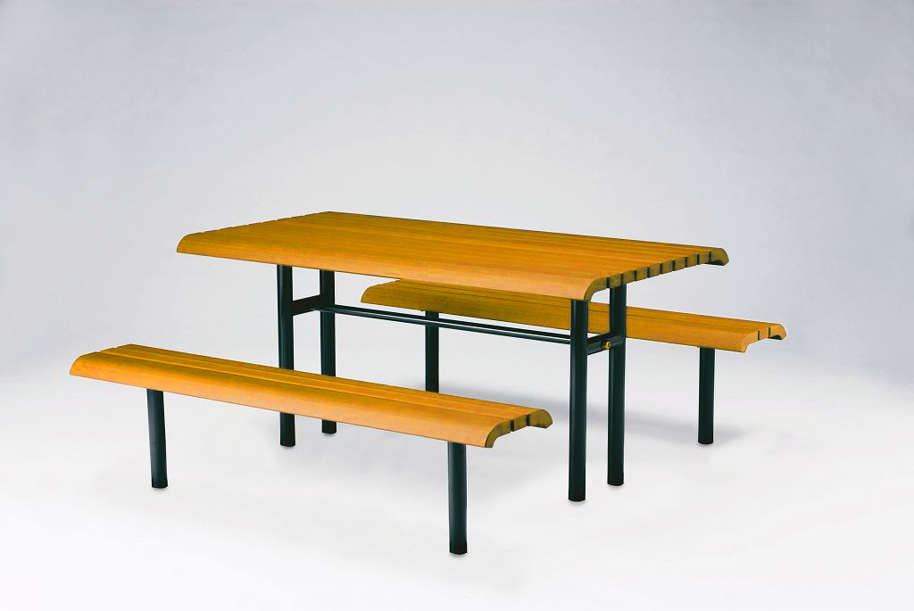 SF-16002WM テーブル