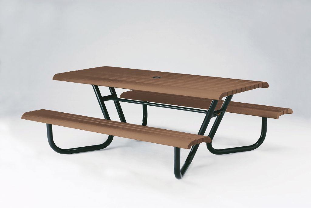 SF-17002C2 ピクニックテーブル