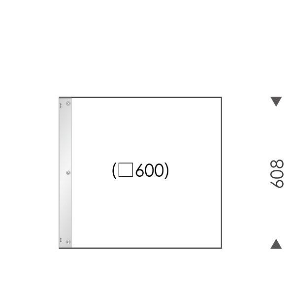 UC-354111 アーバン