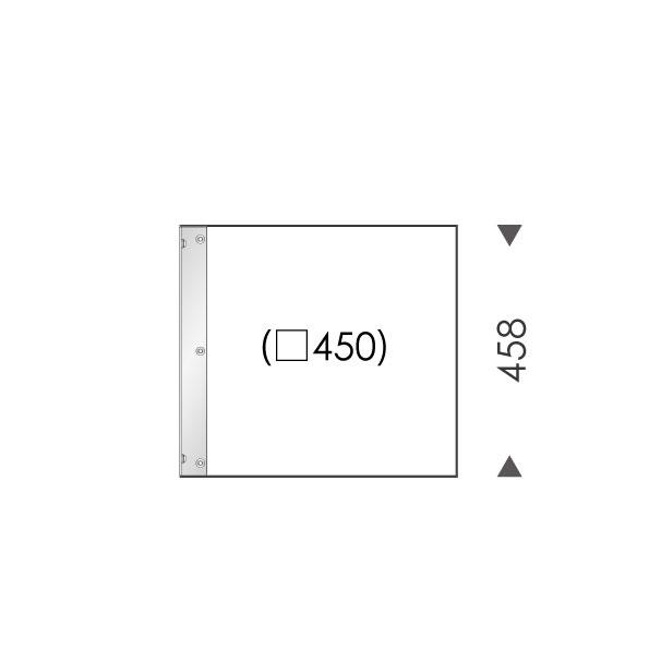 UC-354121 アーバン