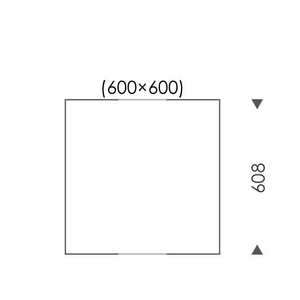 UC-354311 アーバン