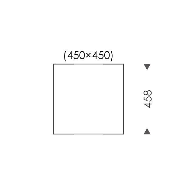 UC-354321 アーバン