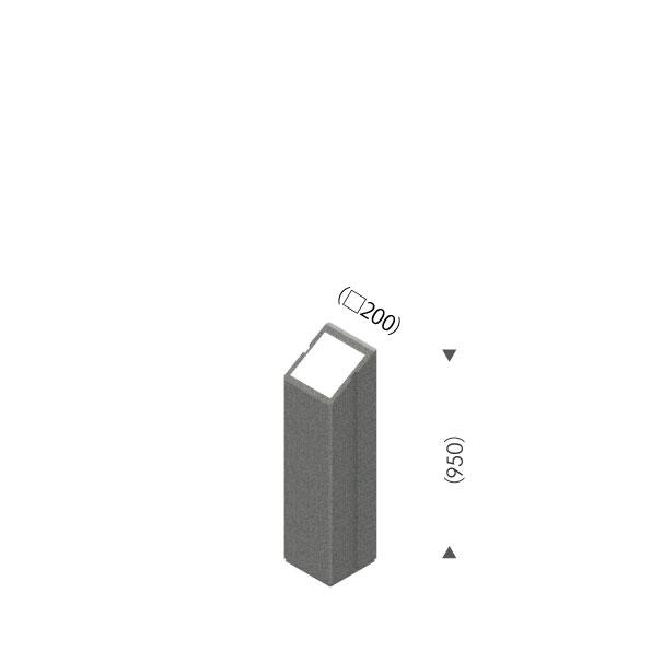 UC-791111F メモリアル