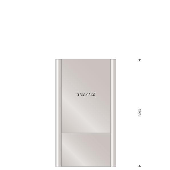UC-S016704G ファミリア