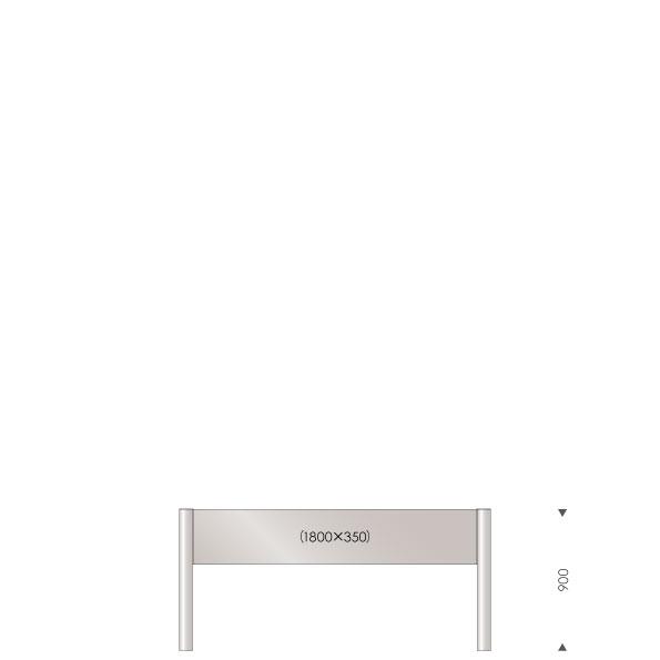 UC-S115501G ファミリア