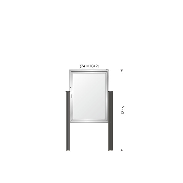 UC-S301300 アーバン